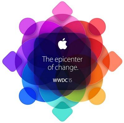 apple-wwdc-201506-t