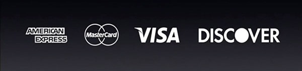 ios9-apple-pay-40-57-credit-cards