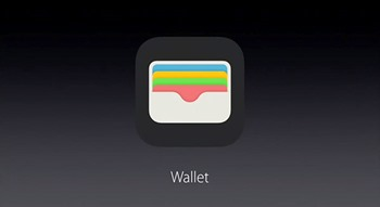 ios9-apple-pay-45-25-wallet