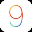 【iOS9の凄い機能まとめ!!】 iPhoneとiPadがどうパワーアップするのか?