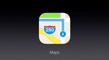 ios9-maps-48-06