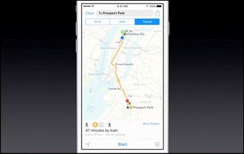 ios9-maps-49-04-transit