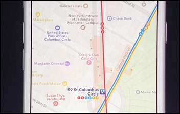 ios9-maps-49-33-transit2