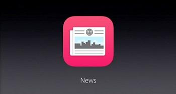 ios9-news-app-51-36-news