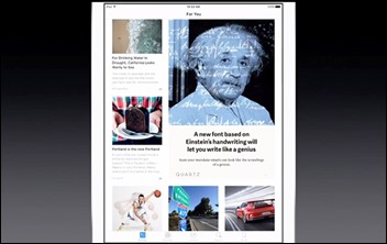 ios9-news-app-53-08-layout