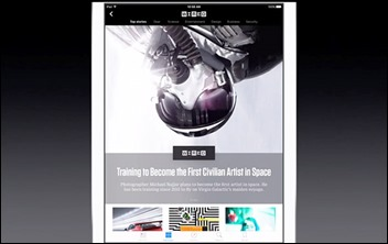 ios9-news-app-57-26-wired