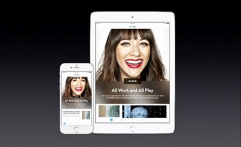 ios9-news-app-57-58-iphone-ipad