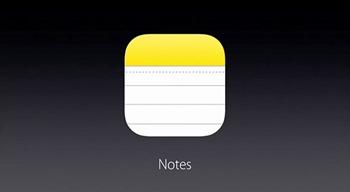 ios9-notes-app-46