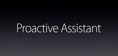ios9-siri-30-40-proactive-assistant