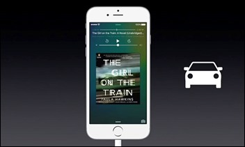 ios9-siri-31-11-car-assistant
