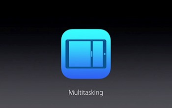 multitasking-ipad-61-16