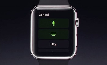 watchos2-applewatch-100-53-chat3-voice