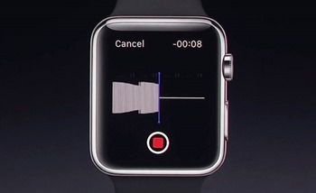 watchos2-applewatch-100-53-chat4-rec