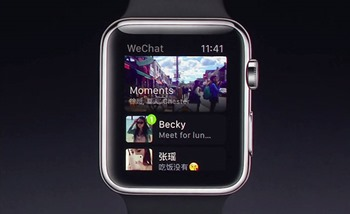 watchos2-applewatch-100-53-chat