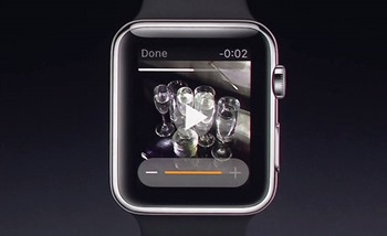 watchos2-applewatch-101-37-vine2-video