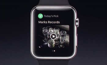 watchos2-applewatch-101-37-vine