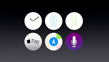 watchos2-applewatch-86-46-some-apps