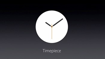 watchos2-applewatch-87-03-timepiece