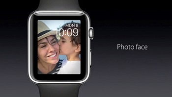 watchos2-applewatch-87-11-photo-face