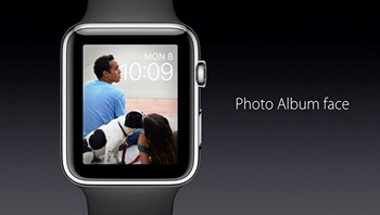 watchos2-applewatch-87-28-photo-album-face