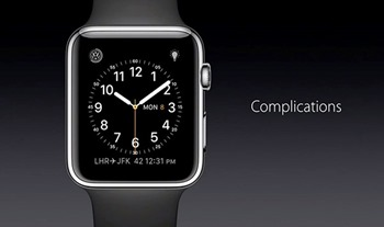 watchos2-applewatch-88-11-complications2