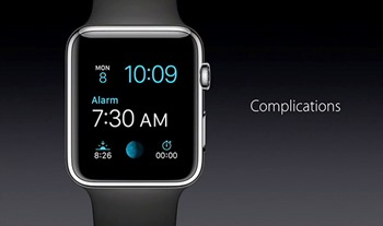 watchos2-applewatch-88-11-complications