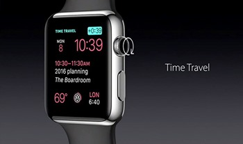 watchos2-applewatch-89-31-time-travel