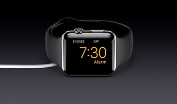 watchos2-applewatch-90-18-bed-face2