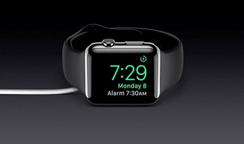 watchos2-applewatch-90-18-bed-face