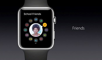 watchos2-applewatch-90-56-school-friends