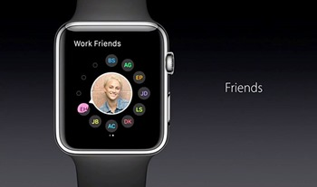 watchos2-applewatch-91-02-work-friends