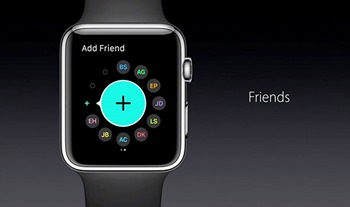 watchos2-applewatch-91-06- add-friends