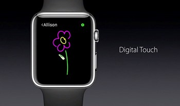 watchos2-applewatch-91-27-digital-touch-multi-color