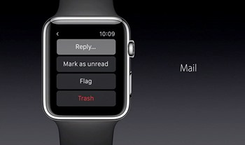 watchos2-applewatch-91-35-email-reply