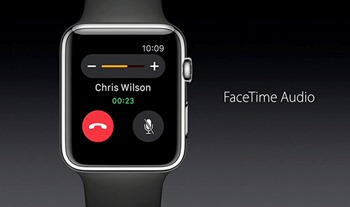 watchos2-applewatch-91-53-facetime-audio