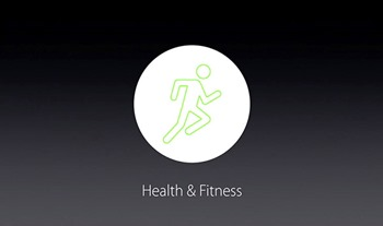 watchos2-applewatch-91-54-health-fitness
