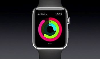 watchos2-applewatch-92-02-health-data-rec2
