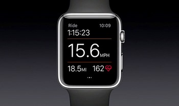 watchos2-applewatch-92-02-health-data-rec