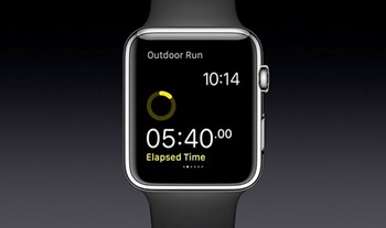 watchos2-applewatch-92-19-siri-run-set2