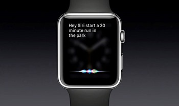watchos2-applewatch-92-19-siri-run-set