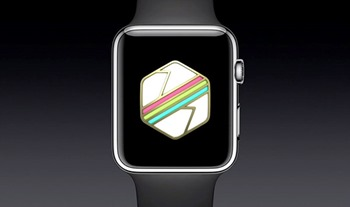 watchos2-applewatch-92-47-badge-tw-fb-share