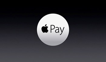watchos2-applewatch-92-56-apple-pay
