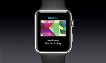 watchos2-applewatch-93-05-hold-near-reader-to-pay