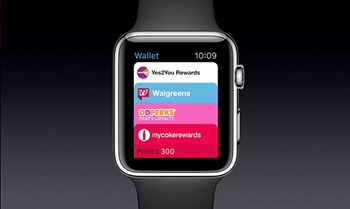 watchos2-applewatch-93-10-wallet