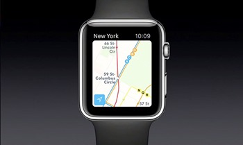 watchos2-applewatch-93-19-transit2