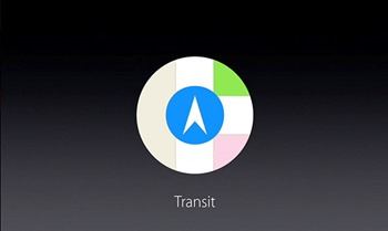 watchos2-applewatch-93-19-transit