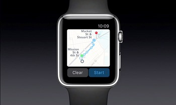 watchos2-applewatch-93-43-transit-start