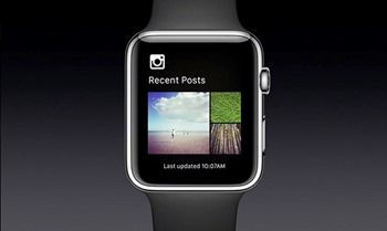 watchos2-applewatch-94-12-instagram