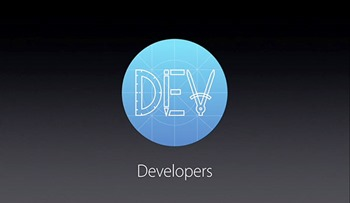 watchos2-applewatch-94-32-dev