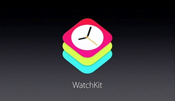 watchos2-applewatch-94-40-watch-kit